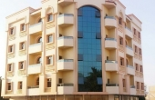 Spacious Apartment/ Friendly Environment/ Well Maintained